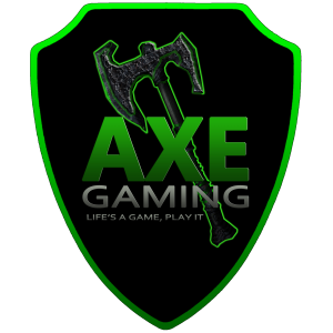 AXE-LOGO-clear-300x300