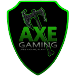 AXE-LOGO-clear-e1378467267104