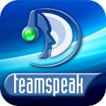 Downloading Teamspeak 3 and Connecting