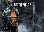 Battlefield 3 Tweak Guide
