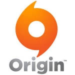 Moving/Reinstalling Origin and Games Without Re-Downloading